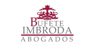 BUFETE IMBRODA ABOGADOS
