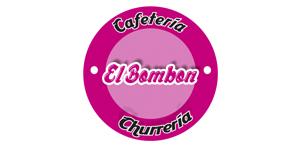 CAFETERÍA EL BOMBON