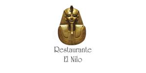 RESTAURANTE EL NILO