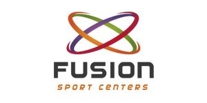 FUSION SPORT CENTERS