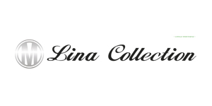 LINA COLLECTION