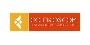 COLORIOS.COM