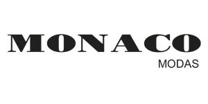 MONACO MODAS