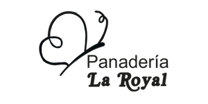 Panaderia La Royal