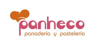 Panheco
