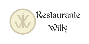 Restaurante Willy