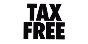 TAX FREE MELILLA